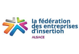 La fédération des entreprises d'insertion