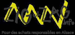 ZIGetZAG.info