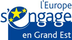 L'Europe s'engage en Grand-Est